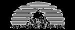 Sukari-Gold-Mines-homepage-logo