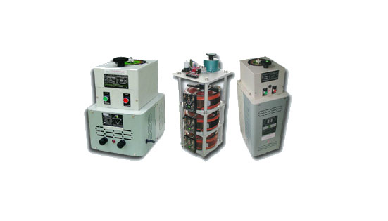 One three phase motorised – Australian Rectifiers