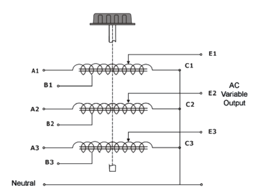 Three-Phase-Circuit-Diagram.png